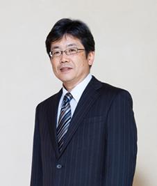 田中榮一郎