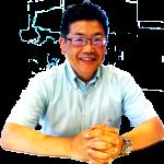 田中 榮一郎
