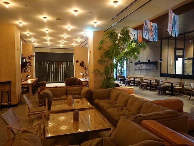 江戸川区注文住宅工務店 ニットー住宅 素敵なホテル