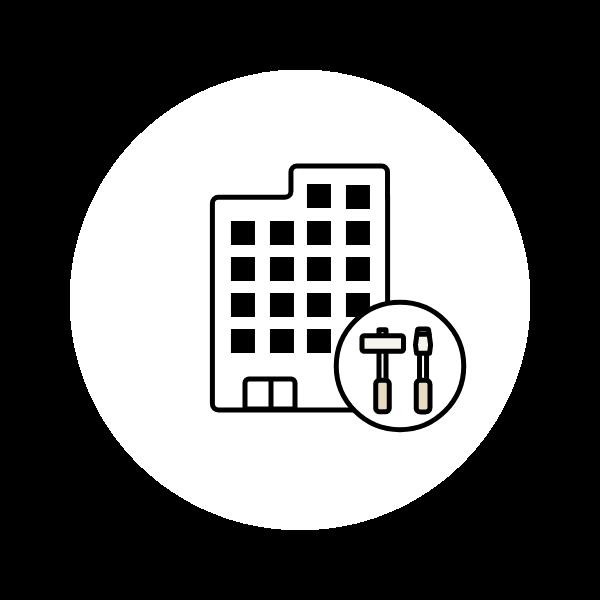 江戸川区で自然素材の注文住宅を建てるニットー住宅  中古マンションを買ってリノベーション
