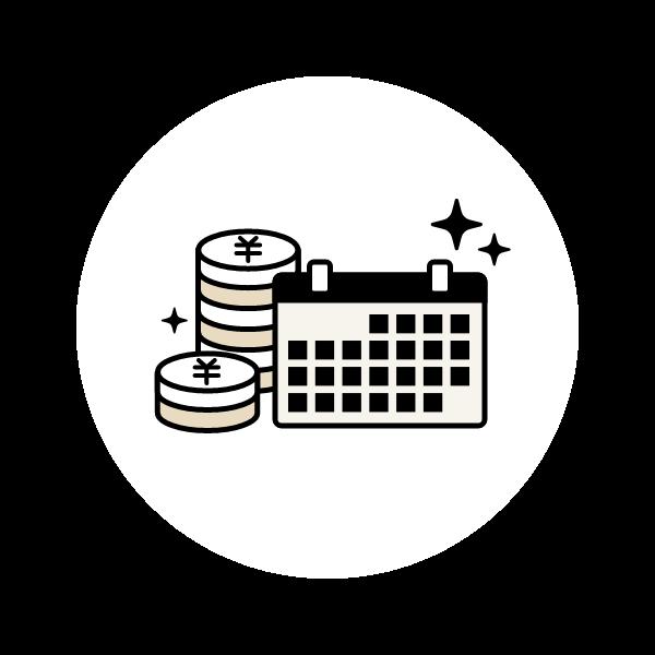 江戸川区で自然素材の注文住宅を建てるニットー住宅 予算やスケジュール管理