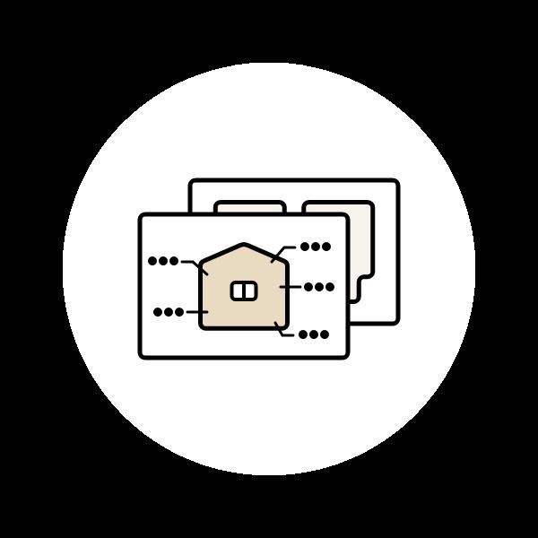 江戸川区で自然素材の注文住宅を建てるニットー住宅 最適なご提案を大切にしています。