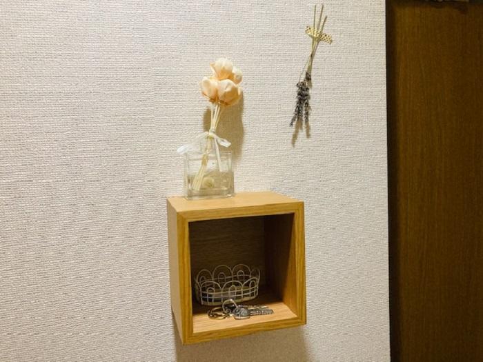 江戸川区で注文住宅を建てるニットー住宅の玄関収納のカタチについて。