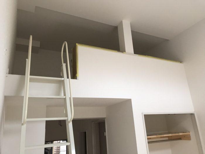 江戸川区で注文住宅を建てるニットー住宅の新築アパート