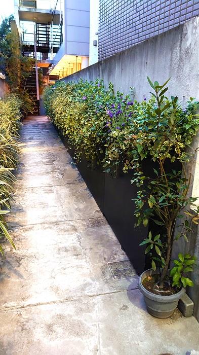 自然素材の無垢材や漆喰をふんだんに使用した注文住宅を建てることが得意な工務店ニットー住宅 花壇事例